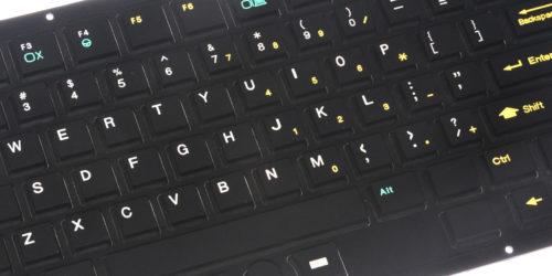 keyboard closeup1