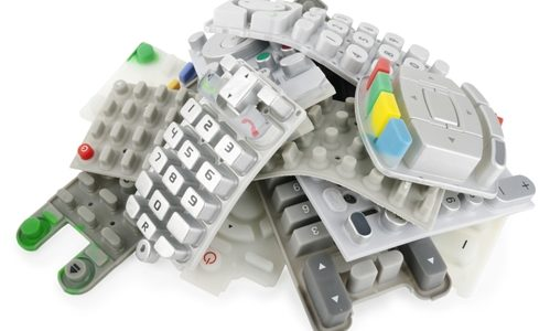 Silicone-rubber-keypads-are-great-for-their-durability-and-variety-of-design-options-_16001400_40023423_0_14117251_500