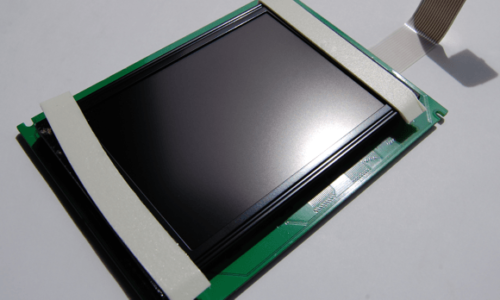 lcd-pcba-component-for-medical-industry