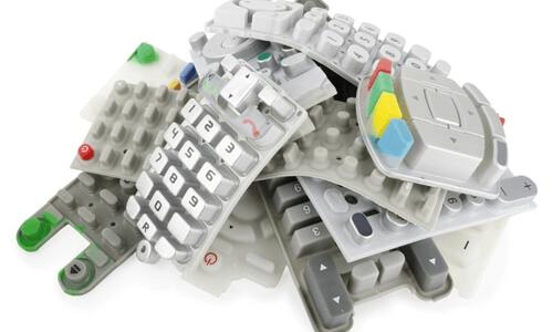 rubber-keypad-custom-designs