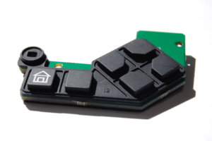 How is a membrane Switch Made?