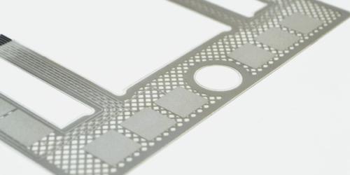 capcitive-membrane-switch-bare