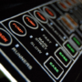 Membrane Switch Backlighting Methods